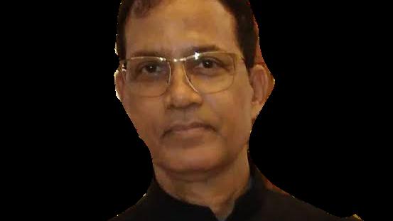 बिहार में दलित राजनीति के सांसद हैं डॉ0आलोक कुमार सुमन